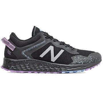 New Balance Womens Fresh Foam Arishi Trail Running Shoe