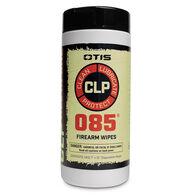 Otis Technology O85 CLP