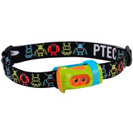 Princeton Tec Children's Bot 30 Lumen Headlamp