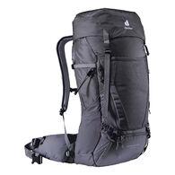 Deuter Women's Futura Air Trek 45 + 10 Liter SL Backpack