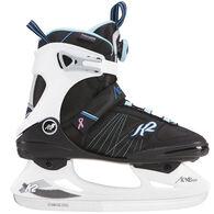 K2 Women's Alexis Boa Ice Skate - 18/19 Model