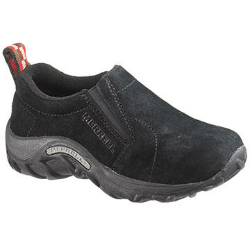 Merrell Boys & Girls Jungle Moc