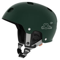 POC Receptor Bug Snow Helmet - Discontinued Model