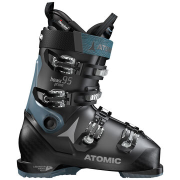 Atomic Womens Hawx Prime 95 W Alpine Ski Boot