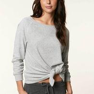 O'Neill Women's Kona Sweater