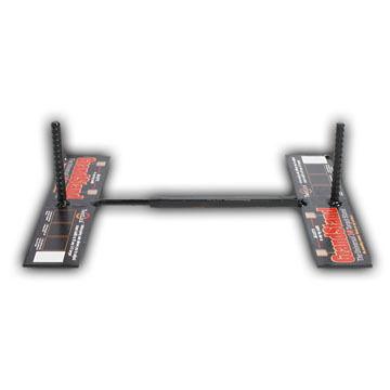 GlenDel GrandStand 3D Archery Target Stand