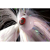 Blue Water Candy Rock Fish Candy MoJo Parachute Saltwater Lure