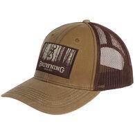Browning Men's Timber Cap