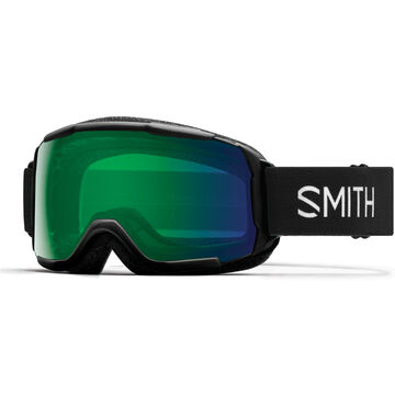 Smith Childrens Grom Snow Goggle