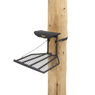 Rivers Edge Big Foot XXXL Hang-On Treestand