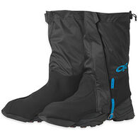 Outdoor Research Men's Huron High Gaiter