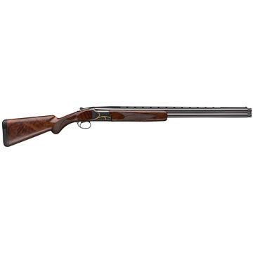 Browning Citori Gran Lightning 12 GA 26 O/U Shotgun