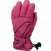 Gordini Toddler's Prima III Glove