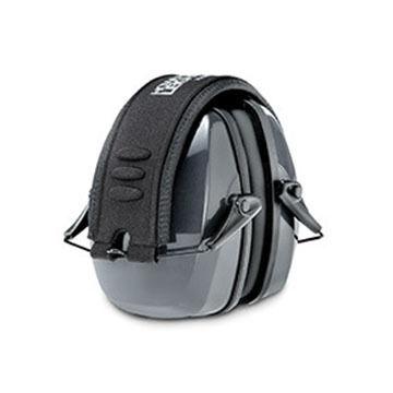 Honeywell Howard Leight Leightning L2F Folding Ear Muff Hearing Protector