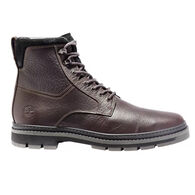Timberland Men's Port Union Waterproof Boot