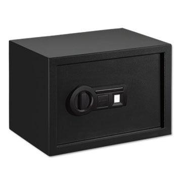 Stack-On Medium Biometric Lock Personal Safe