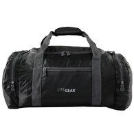 LiteGear The Duff Carry-On Travel Bag