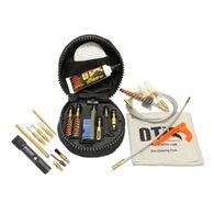 Otis Technology 5.56mm MSR / AR Cleaning System