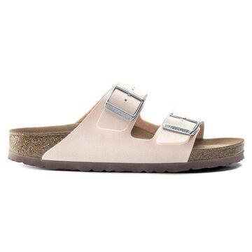 Birkenstock Womens Arizona Vegan Sandal