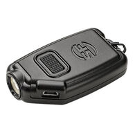 Surefire Sidekick Key FOB-Style Rechargeable 300 Lumen LED Flashlight