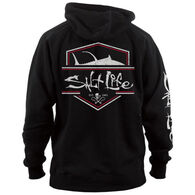 Salt Life Youth Official Hoodie