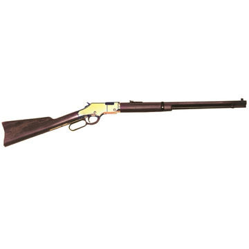 Henry Arms Golden Boy Rimfire Lever Rifle