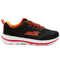 Avia Boys' Avi-Factor Athletic Shoe