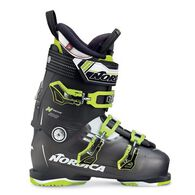 Nordica Men's N-Move 100 Alpine Ski Boot - 16/17 Model