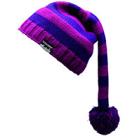 Screamer Youth Piper Hat