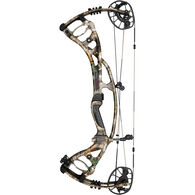 Hoyt Carbon RX-4 Alpha Compound Bow