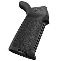 Magpul MOE AR15 / M4 Grip