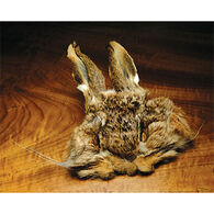 Hareline Grade 1 Hare's Natural Mask Fly Tying Material