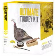 Hunter's Specialties Ultimate Turkey Kit