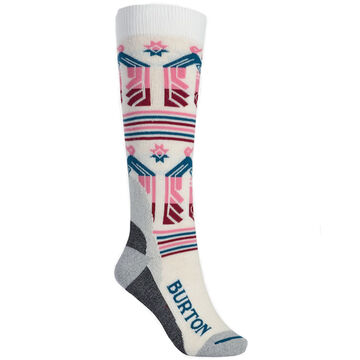 Burton Womens Trillium Sock