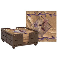 Thirstystone Sweet Nectar Coaster Set, 5-Piece