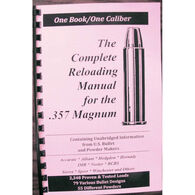 Loadbooks USA The Complete Reloading Manual for the .300 Winchester Magnum