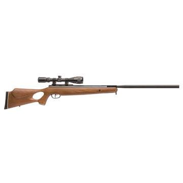 Benjamin Trail NP XL 1500 177 Cal. Air Rifle w/ 3-9x 40mm Airgun Scope