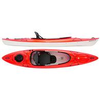 Hurricane Santee 110 Sport Kayak w/ Sport Console
