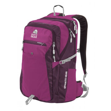 Granite Gear Talus 33 Liter Backpack
