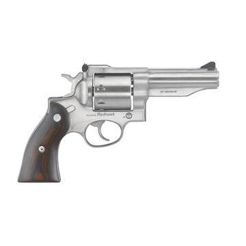 Ruger Redhawk 357 Magnum 4.2 8-Round Revolver