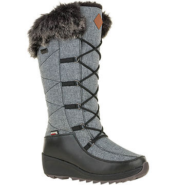 Kamik Women's Pinot Boot
