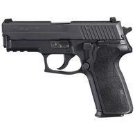 """SIG Sauer P229 9mm 3.9"""" 15-Round Pistol"""