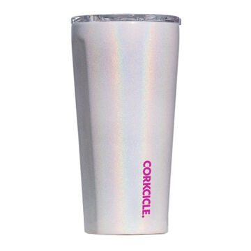 Corkcicle 16 oz. Unicorn Magic Insulated Tumbler