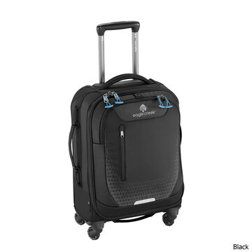 Eagle Creek Expanse AWD International Wheeled Carry-On Bag