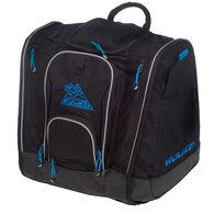 Kulkea Boot Trekker Ski Boot & Helmet Backpack