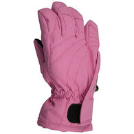 Hotfingers Boys' & Girls' Sluff Glove