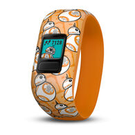 Garmin Children's vívofit jr. 2 Activity Tracker w/ Stretchy Band