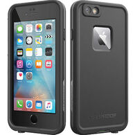 LifeProof iPhone 6/6s FRĒ Waterproof Phone Case