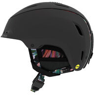 Giro Women's Stellar MIPS Snow Helmet - 18/19 Model