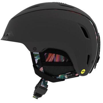 Giro Womens Stellar MIPS Snow Helmet - 18/19 Model